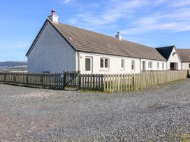 Driftwood Cottage - Scottish Highlands - 938193 - thumbnail photo 2