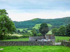 Waedog Bach - North Wales - 938197 - thumbnail photo 13