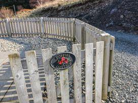 Poppies Cottage - Scottish Highlands - 938199 - thumbnail photo 2