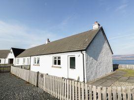 Poppies Cottage - Scottish Highlands - 938199 - thumbnail photo 1