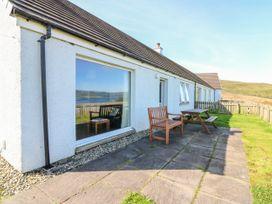 Poppies Cottage - Scottish Highlands - 938199 - thumbnail photo 14