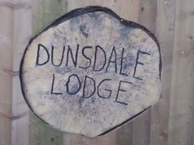 Dunsdale Lodge - North Wales - 938251 - thumbnail photo 18