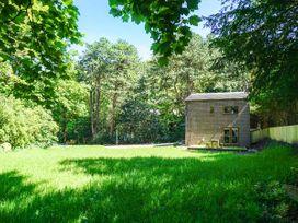 Dunsdale Lodge - North Wales - 938251 - thumbnail photo 19