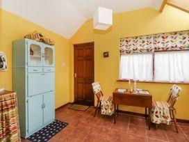 Bakery Cottage - Scottish Lowlands - 938291 - thumbnail photo 5