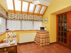 Bakery Cottage - Scottish Lowlands - 938291 - thumbnail photo 6