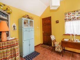 Bakery Cottage - Scottish Lowlands - 938291 - thumbnail photo 8