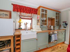 Bakery Cottage - Scottish Lowlands - 938291 - thumbnail photo 11