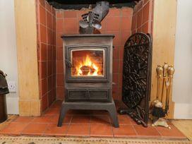 Bakery Cottage - Scottish Lowlands - 938291 - thumbnail photo 4