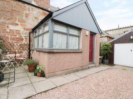 Bakery Cottage - Scottish Lowlands - 938291 - thumbnail photo 16
