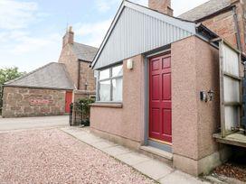 Bakery Cottage - Scottish Lowlands - 938291 - thumbnail photo 17