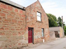 Bakery Cottage - Scottish Lowlands - 938291 - thumbnail photo 10