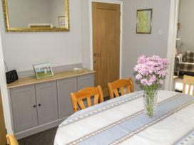 Ambler's Rest Cottage - Northumberland - 938293 - thumbnail photo 10
