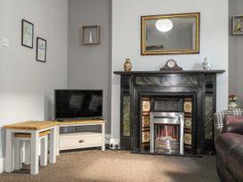 Ambler's Rest Cottage - Northumberland - 938293 - thumbnail photo 3