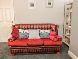 Ambler's Rest - Northumberland - 938294 - thumbnail photo 7