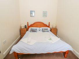 Ambler's Rest - Northumberland - 938294 - thumbnail photo 23