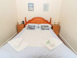 Ambler's Rest - Northumberland - 938294 - thumbnail photo 24