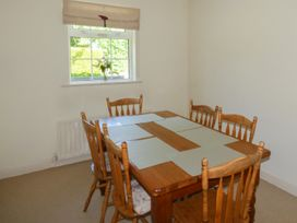 Woodbine Cottage - East Ireland - 938295 - thumbnail photo 3