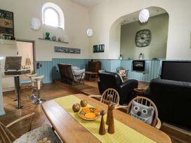 Rainforest Chapel - Cotswolds - 938318 - thumbnail photo 9