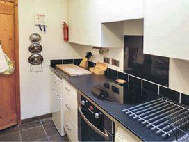 Hwylfa'r Groes - North Wales - 938324 - thumbnail photo 5