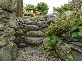 Hwylfa'r Groes - North Wales - 938324 - thumbnail photo 13