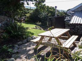 Hwylfa'r Groes - North Wales - 938324 - thumbnail photo 14