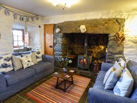 Hwylfa'r Groes - North Wales - 938324 - thumbnail photo 3