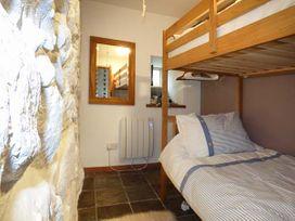 Hwylfa'r Groes - North Wales - 938324 - thumbnail photo 9