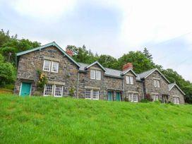 3 Glanrafon - Mid Wales - 938326 - thumbnail photo 15