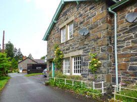 3 Glanrafon - Mid Wales - 938326 - thumbnail photo 2