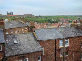 Abbey Vista - Whitby & North Yorkshire - 938357 - thumbnail photo 2