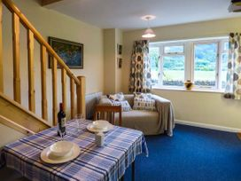 Bryn Melyn Artist's Cottage - North Wales - 938380 - thumbnail photo 3