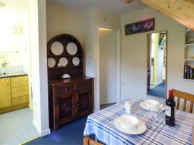 Bryn Melyn Artist's Cottage - North Wales - 938380 - thumbnail photo 4
