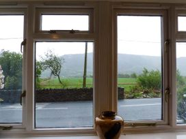 Bryn Melyn Artist's Cottage - North Wales - 938380 - thumbnail photo 9