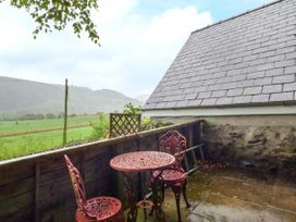 Bryn Melyn Artist's Cottage - North Wales - 938380 - thumbnail photo 11