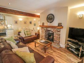 Kittiwake Cottage - Whitby & North Yorkshire - 938411 - thumbnail photo 2