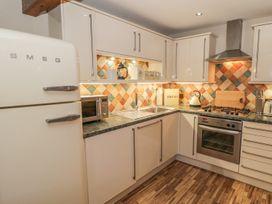 Kittiwake Cottage - Whitby & North Yorkshire - 938411 - thumbnail photo 5