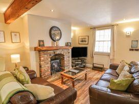 Kittiwake Cottage - Whitby & North Yorkshire - 938411 - thumbnail photo 3