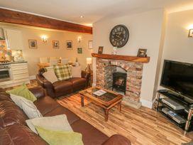 Kittiwake Cottage - Whitby & North Yorkshire - 938411 - thumbnail photo 4