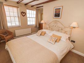 Kittiwake Cottage - Whitby & North Yorkshire - 938411 - thumbnail photo 7