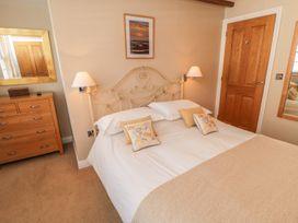 Kittiwake Cottage - Whitby & North Yorkshire - 938411 - thumbnail photo 8