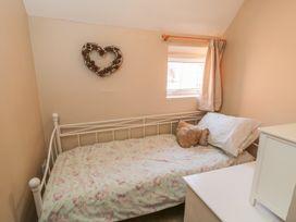 Kittiwake Cottage - Whitby & North Yorkshire - 938411 - thumbnail photo 10