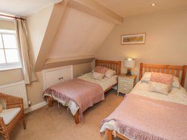 Kittiwake Cottage - Whitby & North Yorkshire - 938411 - thumbnail photo 11
