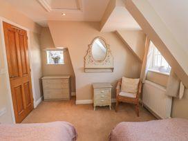 Kittiwake Cottage - Whitby & North Yorkshire - 938411 - thumbnail photo 12