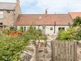 Rose Cottage - Northumberland - 938431 - thumbnail photo 2