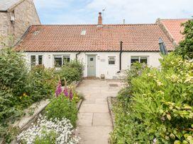 Rose Cottage - Northumberland - 938431 - thumbnail photo 3