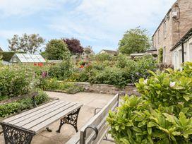 Rose Cottage - Northumberland - 938431 - thumbnail photo 32