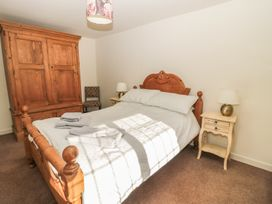Rose Cottage - Northumberland - 938431 - thumbnail photo 26