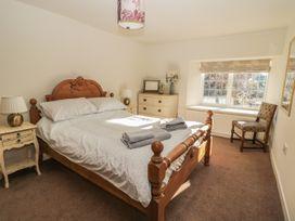 Rose Cottage - Northumberland - 938431 - thumbnail photo 27