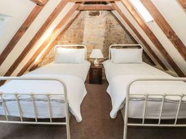 Rose Cottage - Northumberland - 938431 - thumbnail photo 23