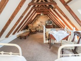Rose Cottage - Northumberland - 938431 - thumbnail photo 22